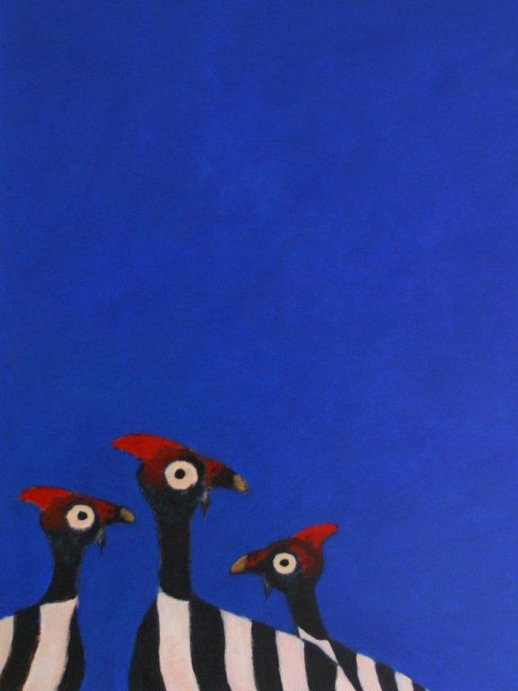trio, acryl op paneel, 90 x 60.jpg