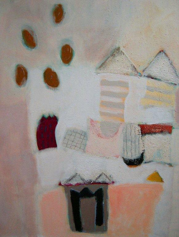 tempel 2, acryl op paneel, 50x40.jpg