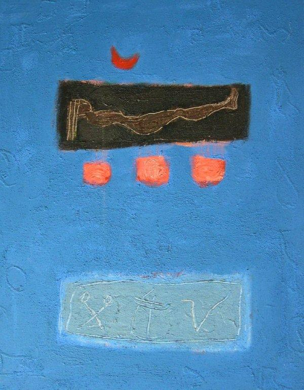 vallende vrouw,gem.techniek op doek,60x50 (2).jpg