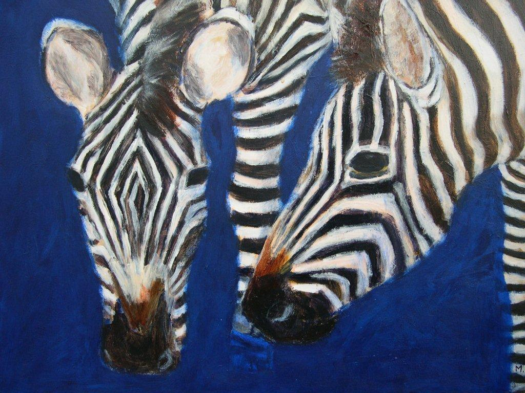 duo 1, acryl op paneel, 60 x 80.jpg