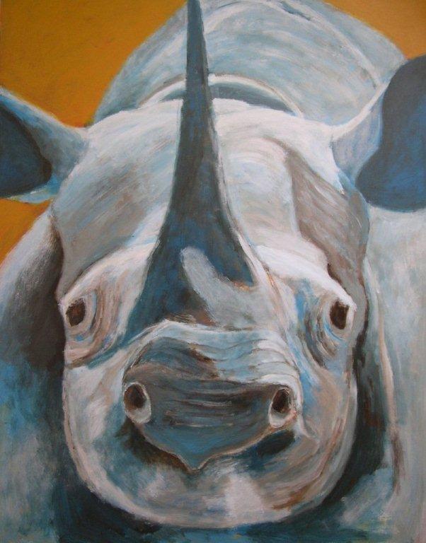 portret, acryl op paneel 90 x 70.jpg