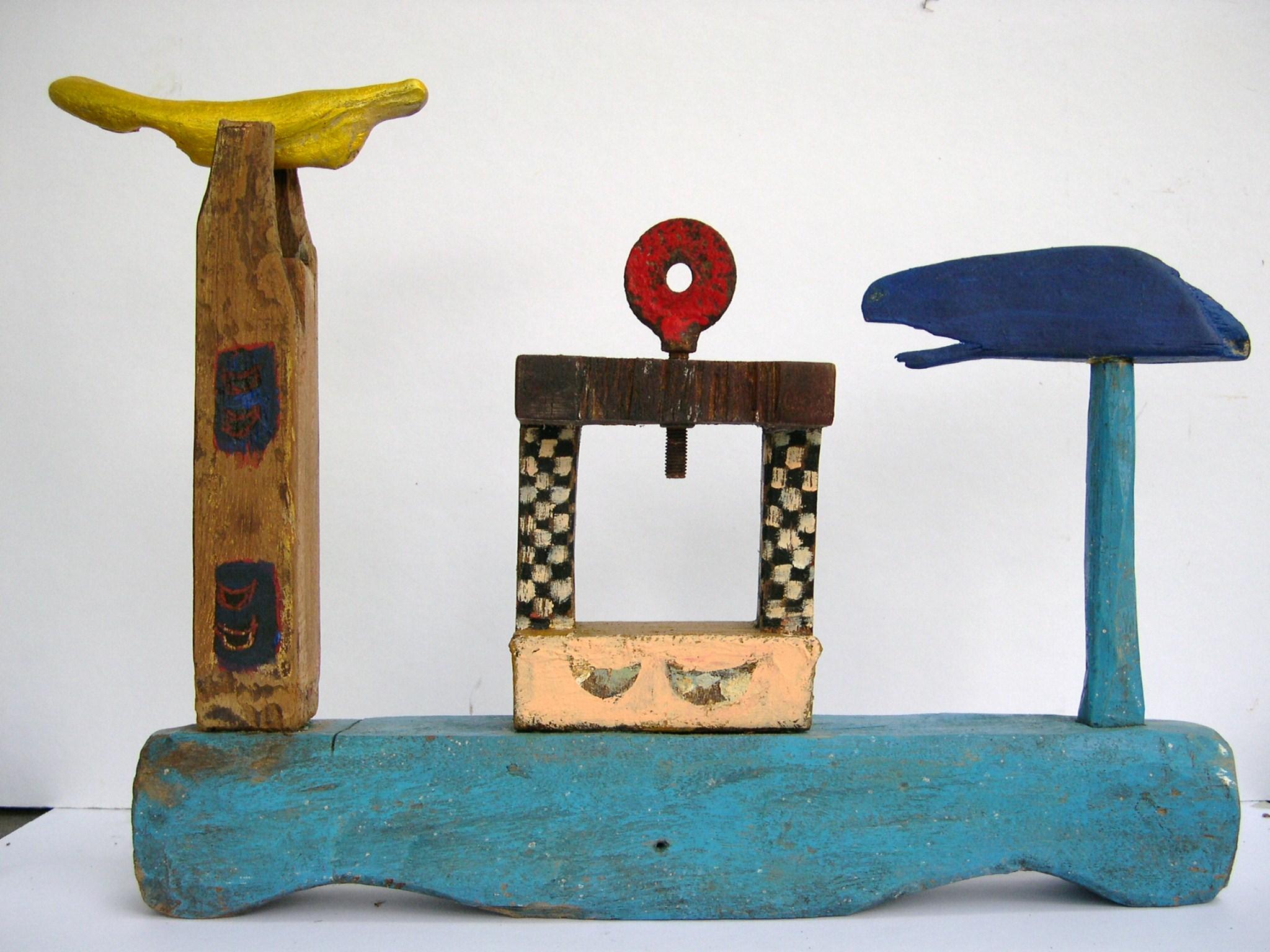houten object 30 x 40.JPG