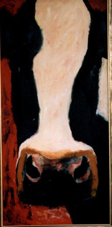 portret, acryl op paneel, 60 x 40.jpg