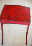rode tafel, acryl op paneel, 80 x 60.jpg