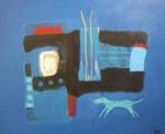 blauw 2, acryl op paneel, 50 x 60.jpg