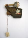 afrika houten object.JPG